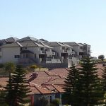 Large, Modern Designer Homes - Australian Building Maintenance Company