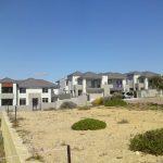 Modern Designer Homes - Australian Building Maintenance Company
