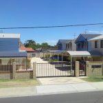 Modern Apartment Homes - Australian Building Maintenance Company