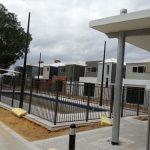 Stunning Apartments & Modern Pool - Australian Building Maintenance Company