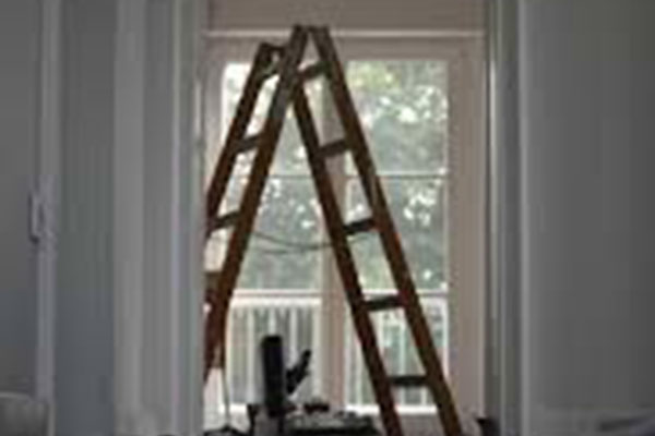 Renovations - Australian Building Maintenance Company